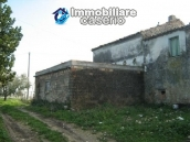 Lovely country home with mountain view in Lanciano, Chieti 2