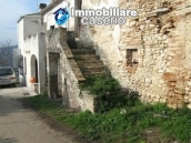 Lovely country home with mountain view in Lanciano, Chieti 3
