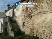 Lovely country home with mountain view in Lanciano, Chieti 5