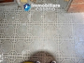 Spacious and character town house for sale near the sea in Pollutri, Abruzzo 4