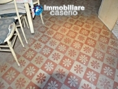 Spacious and character town house for sale near the sea in Pollutri, Abruzzo 6