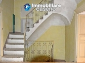 Spacious and character town house for sale near the sea in Pollutri, Abruzzo 9