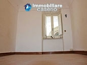 Town house for sale on three levels in Furci, Chieti, Abruzzo 15