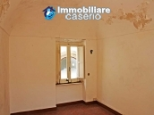 Town house for sale on three levels in Furci, Chieti, Abruzzo 16
