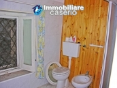 Town house for sale on three levels in Furci, Chieti, Abruzzo 17