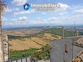 Town house for sale on three levels in Furci, Chieti, Abruzzo 2