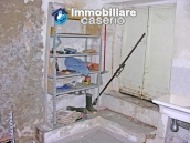 Town house for sale on three levels in Furci, Chieti, Abruzzo 22