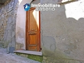 Town house for sale on three levels in Furci, Chieti, Abruzzo 24