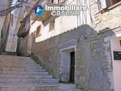 Town house for sale on three levels in Furci, Chieti, Abruzzo 25