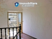 Town house for sale on three levels in Furci, Chieti, Abruzzo 4