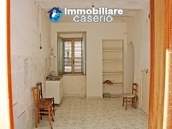 Town house for sale on three levels in Furci, Chieti, Abruzzo 8