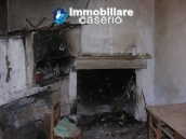 Country house for sale in Atessa, Abruzzo, Italy 11