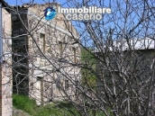 Country house for sale in Atessa, Abruzzo, Italy 2