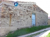 Country house for sale in Atessa, Abruzzo, Italy 3