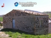 Country house for sale in Atessa, Abruzzo, Italy 4