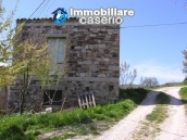 Country house for sale in Atessa, Abruzzo, Italy 5
