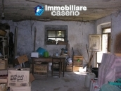 Country house for sale in Atessa, Abruzzo, Italy 6