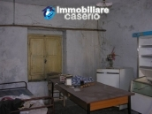 Country house for sale in Atessa, Abruzzo, Italy 7