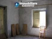 Country house for sale in Atessa, Abruzzo, Italy 8