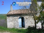 Country house for sale in Atessa, Abruzzo, Italy 9