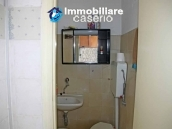 Country house with two hectares of land for sale in Palmoli, Region Abruzzo, Italy 10