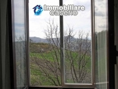 Country house with two hectares of land for sale in Palmoli, Region Abruzzo, Italy 11