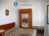 Country house with two hectares of land for sale in Palmoli, Region Abruzzo, Italy 12