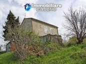 Country house with two hectares of land for sale in Palmoli, Region Abruzzo, Italy 16