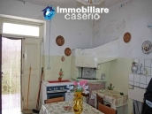 Country house with two hectares of land for sale in Palmoli, Region Abruzzo, Italy 6