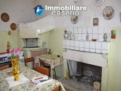 Country house with two hectares of land for sale in Palmoli, Region Abruzzo, Italy 7