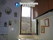 Country house with two hectares of land for sale in Palmoli, Region Abruzzo, Italy 8