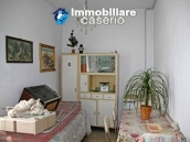 Country house with two hectares of land for sale in Palmoli, Region Abruzzo, Italy 9