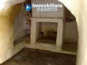 Trullo for sale at only few kilometres from the sea 2