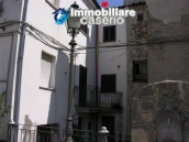 Beautiful house in the historical centre of Gissi, Abruzzo 1