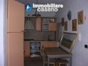 Beautiful house in the historical centre of Gissi, Abruzzo 10