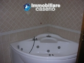Beautiful house in the historical centre of Gissi, Abruzzo 11