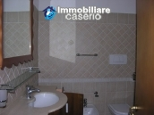Beautiful house in the historical centre of Gissi, Abruzzo 12