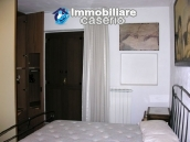 Beautiful house in the historical centre of Gissi, Abruzzo 13