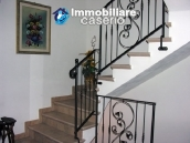 Beautiful house in the historical centre of Gissi, Abruzzo 15