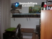 Beautiful house in the historical centre of Gissi, Abruzzo 16