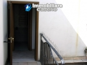 Beautiful house in the historical centre of Gissi, Abruzzo 18