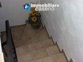 Beautiful house in the historical centre of Gissi, Abruzzo 19