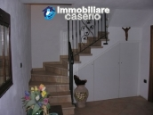 Beautiful house in the historical centre of Gissi, Abruzzo 2