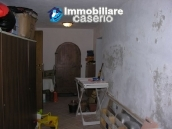 Beautiful house in the historical centre of Gissi, Abruzzo 3