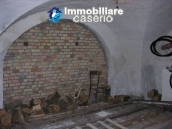 Beautiful house in the historical centre of Gissi, Abruzzo 4