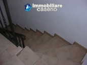 Beautiful house in the historical centre of Gissi, Abruzzo 5
