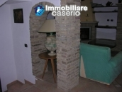 Beautiful house in the historical centre of Gissi, Abruzzo 6