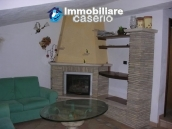 Beautiful house in the historical centre of Gissi, Abruzzo 7