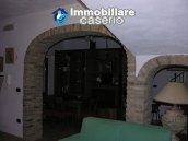 Beautiful house in the historical centre of Gissi, Abruzzo 8