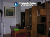 Beautiful house in the historical centre of Gissi, Abruzzo 9